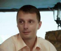 Витя Ященко, 10 июня , Одесса, id56169098