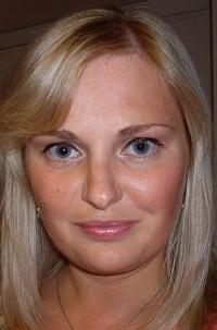Jekaterina Uljanova, 23 апреля , Челябинск, id6027680