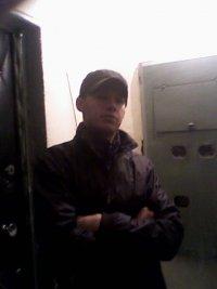 Александр Ххх, 28 июня , Новосибирск, id61857079