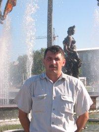 Сергей Десятов, 18 июля , Тюмень, id65342572