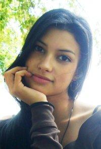 Ксттаи, а что татары некоторые черные а некоторые нормальные, глаза другие только...