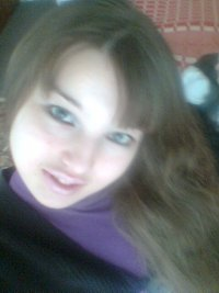 Вера Μихайлова, 28 марта , Кисловодск, id95586865