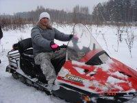 Александр Костенко, Алчевск