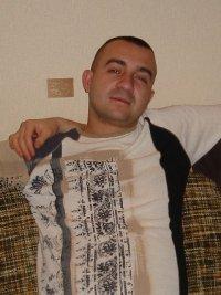 Andrey Z., Panevėžys