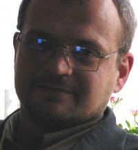 Oleg Kachkovskiy, Каменец-Подольский