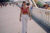 Мария Николаева, 20 апреля , Санкт-Петербург, id2317470