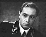 Max Stierlitz