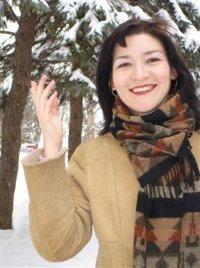 Екатерина Махова, 7 декабря 1975, Санкт-Петербург, id3942728