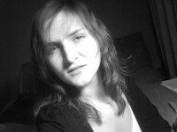 Лилия Кураева