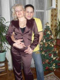 Ольга Леонова, Жезказган