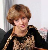 Татьяна Панченко, 11 сентября 1971, Москва, id2669711