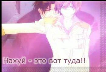 http://cs75.vkontakte.ru/u566446/3371193/x_18ba64d1a1.jpg
