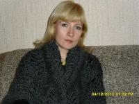 Оксана Зайцева, 22 августа 1994, Ревда, id115456537