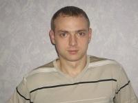 Александр Манза, 1 апреля 1995, Ступино, id122124457
