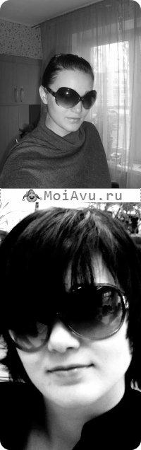 Fomicheva Elena, 20 января , Балашиха, id38232864
