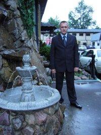 Игорь Кубенев, 31 июля 1980, Чебоксары, id41442303