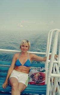 Екатерина Короткова, 8 сентября , Пенза, id48333711
