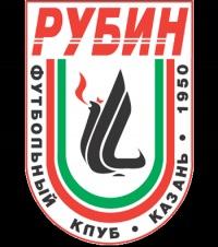 Илья Монич, 5 сентября , Екатеринбург, id62894534