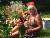 Елена Ширкаева, 14 декабря 1998, id106298203