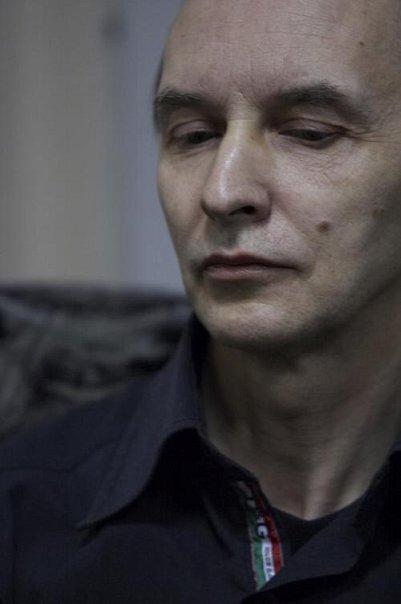 http://cs759.vkontakte.ru/u14297813/106601427/x_77b33a60.jpg