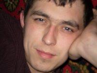 Владимир Нечипорук, 29 июля , Севастополь, id20949814