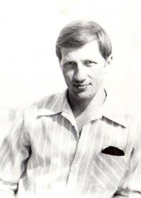 Евгений Кошелев, Tallinn