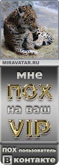 Неизвестный Человек, 15 декабря 1996, Киев, id37333867