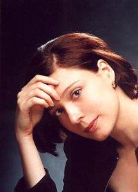 Лизонька Рамова, 15 октября 1983, Москва, id41947030