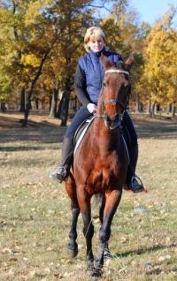 Светлана Плаксина, 17 января , Нижний Новгород, id87646612