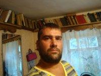 Денис Мацканюк, 20 марта 1993, Овидиополь, id99877391