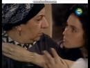 Сериал Клон Зорайде подсказывает Жади как избавится от Саида obovsem жади сериалклон саид саидижади хадижа зорайде лукас лар