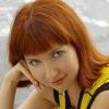 Yulia Mezentseva