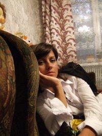 Людмила Климова, id2104272