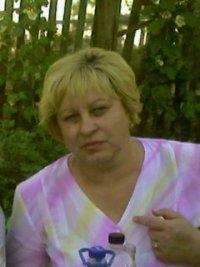 Татьяна Шлыкова, 1 апреля , Урюпинск, id2712312