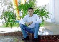 Машхур Эргашев, 24 января , Калининград, id2991832