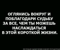 Sahib Malibeyov, 3 июня 1992, Казань, id119399299