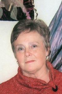 Людмила Крапивницкая, 27 февраля 1991, Днепропетровск, id124091059