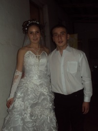 Ильнур Хамидуллин, 5 декабря 1990, Агрыз, id125230848