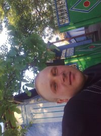 Жекан Зава, 7 декабря , Арбузинка, id72312003
