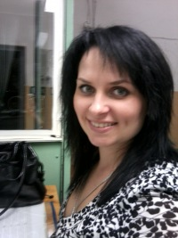 Екатерина Сивцова(загумённова), 25 июня 1982, Нижнекамск, id107656799