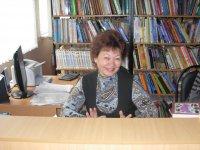 Наталья Плеханова, 19 декабря 1958, Улан-Удэ, id41608548