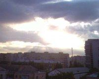 Deleted Deleted, 18 августа , Чернигов, id68760726