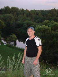 Николай Царев, 28 июля 1977, Барыш, id69830743