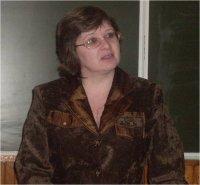 Наталья Литвинцева, 19 июня , Тулун, id77175209