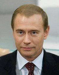 Семь Семь, 10 апреля , Санкт-Петербург, id83325333