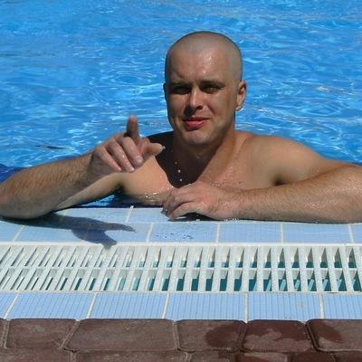 Александр Малык, 4 июля 1989, Запорожье, id21688984