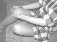 Мария Мурзина, 12 июля 1994, Пермь, id101448138