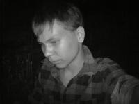 Dima Pleshkov, 14 октября , Чебоксары, id103170850