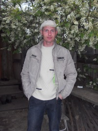 Максим Акилов, 16 июня 1982, Баймак, id115456541