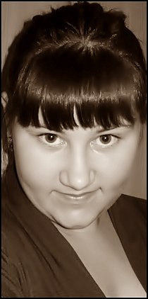 http://cs762.vkontakte.ru/u78348838/108797038/x_637249c6.jpg